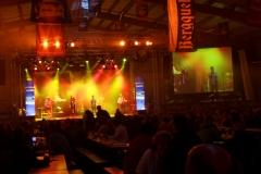 img_4193_brauereifest-bergquell-loebau-brauereifest-bergquell-loebau