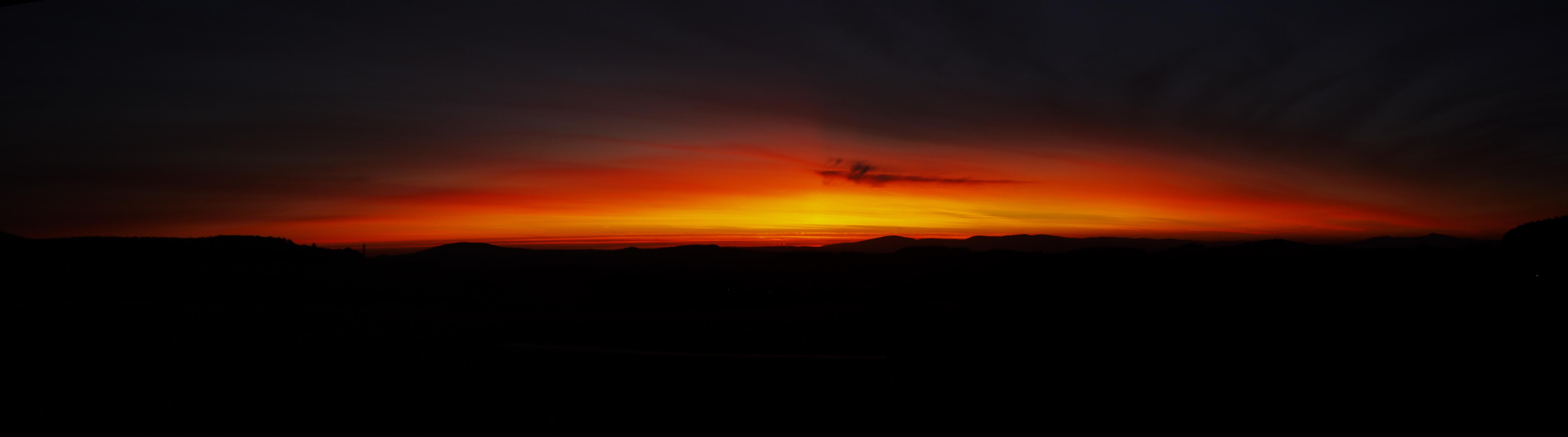 p1290626_panorama