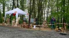 p1250194-3-internationales-kettensaegenschnitzer-treffen-eibau