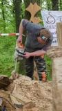 p1250245-3-internationales-kettensaegenschnitzer-treffen-eibau