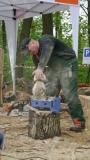 p1250309-3-internationales-kettensaegenschnitzer-treffen-eibau