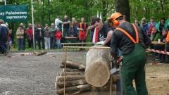 p1250371-3-internationales-kettensaegenschnitzer-treffen-eibau