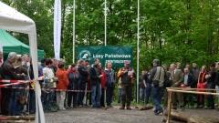 p1250373-3-internationales-kettensaegenschnitzer-treffen-eibau
