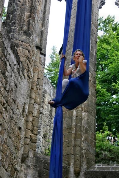 img_0007-burg-und-klosterfest-oybin-2013_0