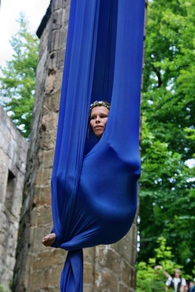 img_0008-burg-und-klosterfest-oybin-2013_0
