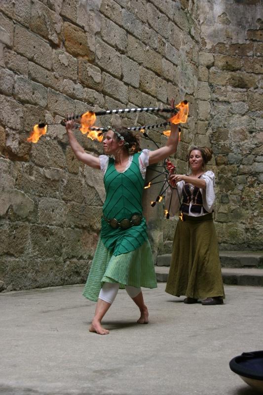 img_0058-burg-und-klosterfest-oybin-2013
