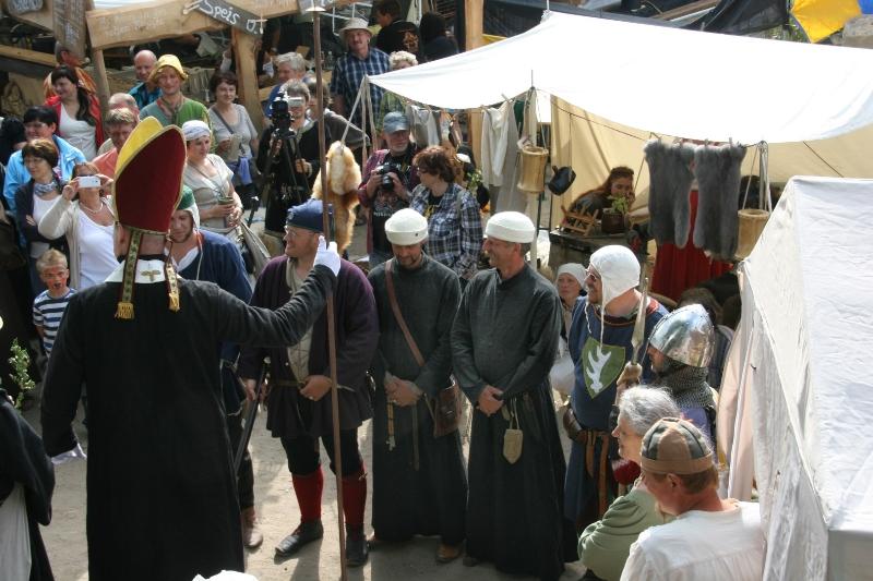 img_0067-burg-und-klosterfest-oybin-2013