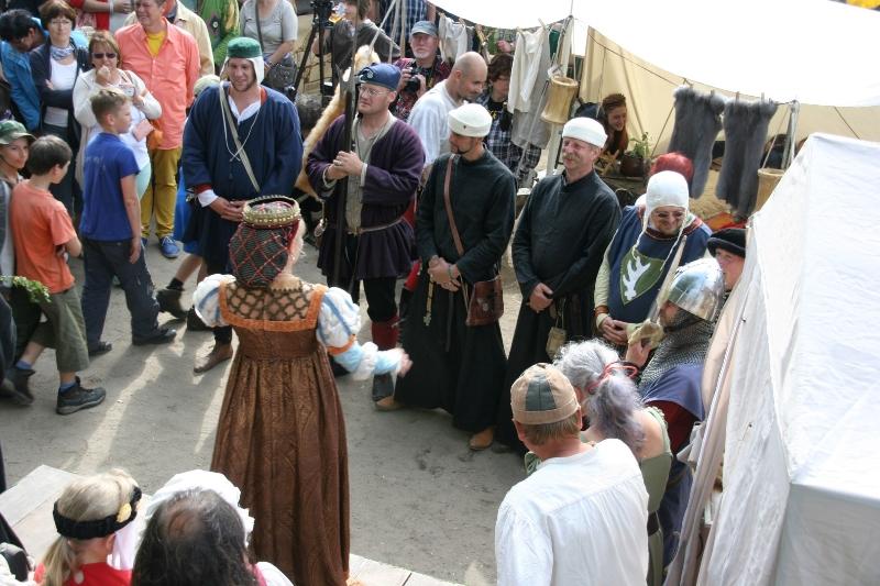 img_0068-burg-und-klosterfest-oybin-2013