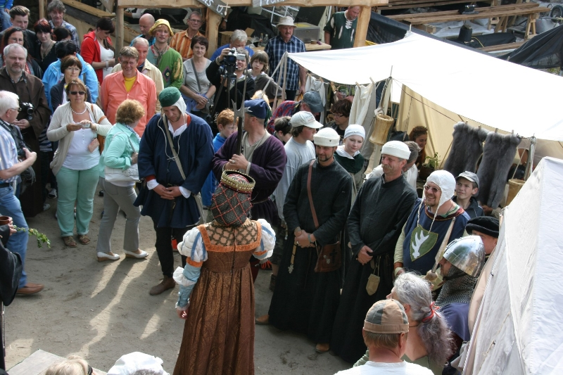 img_0069-burg-und-klosterfest-oybin-2013