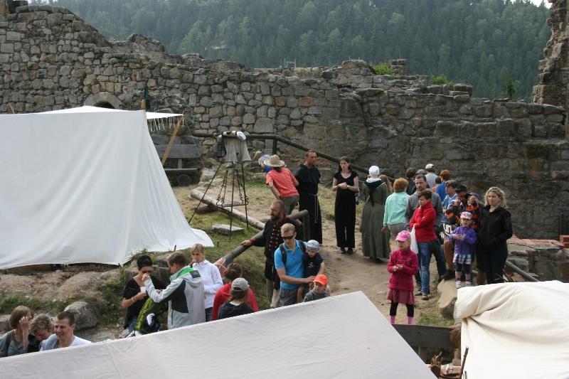 img_0070-burg-und-klosterfest-oybin-2013_0