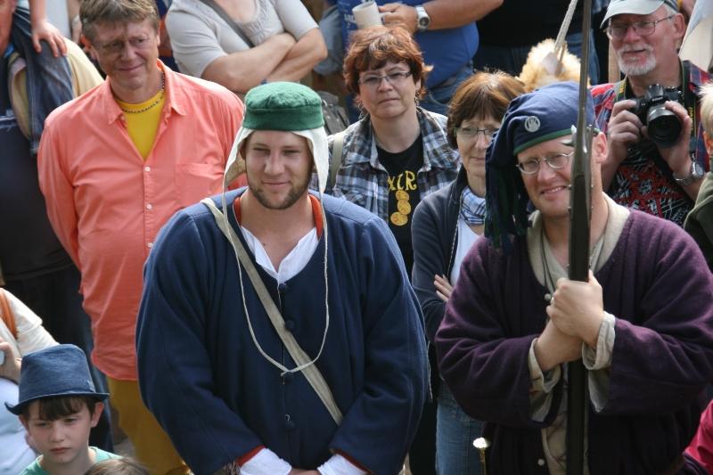 img_0071-burg-und-klosterfest-oybin-2013
