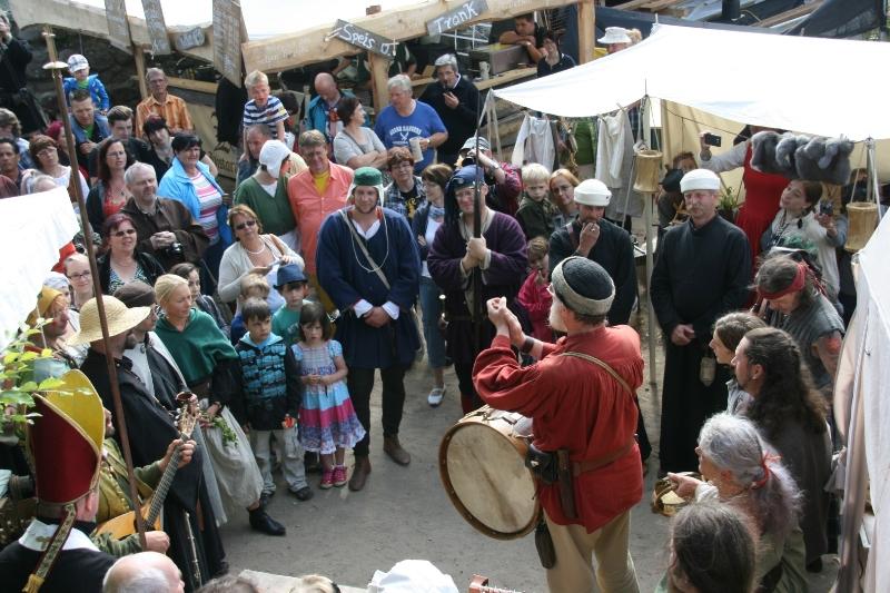 img_0072-burg-und-klosterfest-oybin-2013