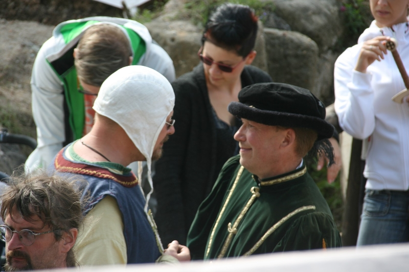 img_0074-burg-und-klosterfest-oybin-2013