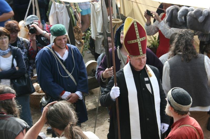 img_0077-burg-und-klosterfest-oybin-2013