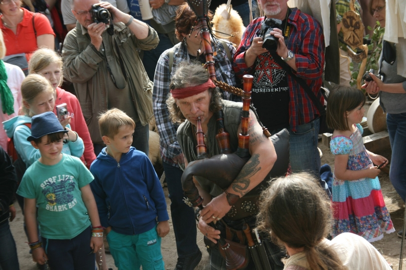 img_0079-burg-und-klosterfest-oybin-2013_0