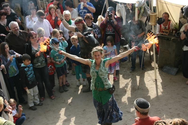 img_0083-burg-und-klosterfest-oybin-2013_0