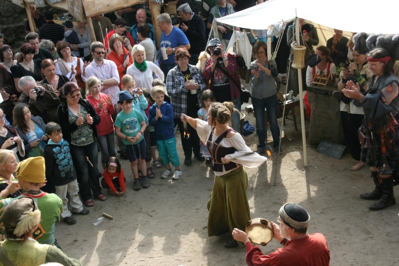 img_0086-burg-und-klosterfest-oybin-2013