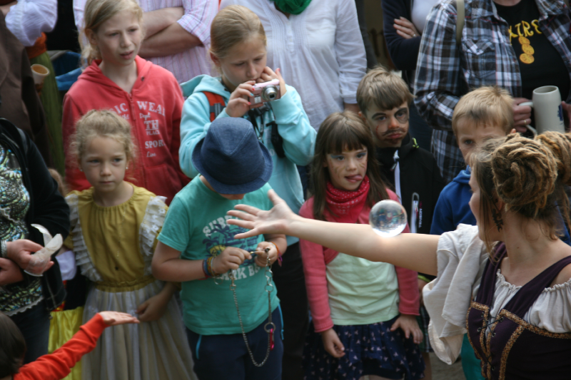 img_0099-burg-und-klosterfest-oybin-2013