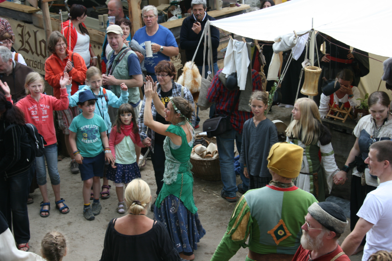 img_0103-burg-und-klosterfest-oybin-2013