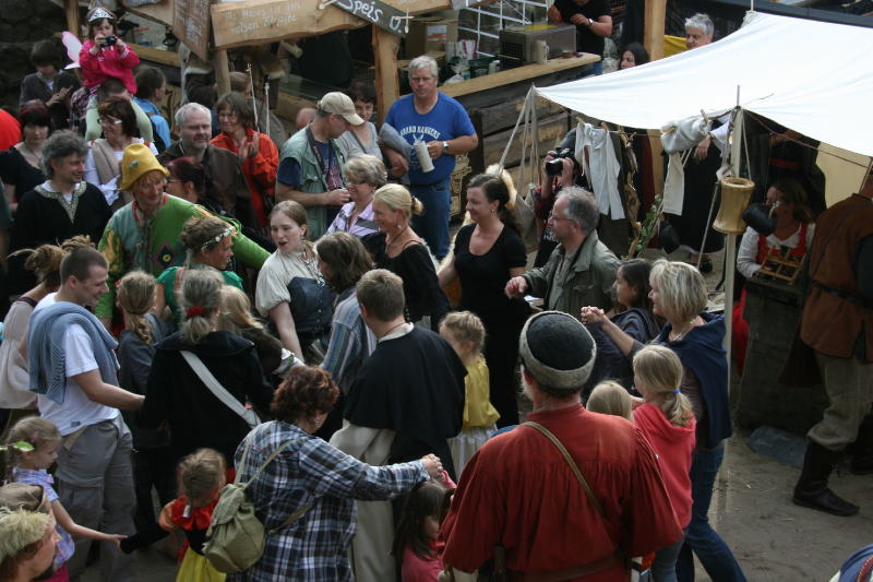 img_0105-burg-und-klosterfest-oybin-2013