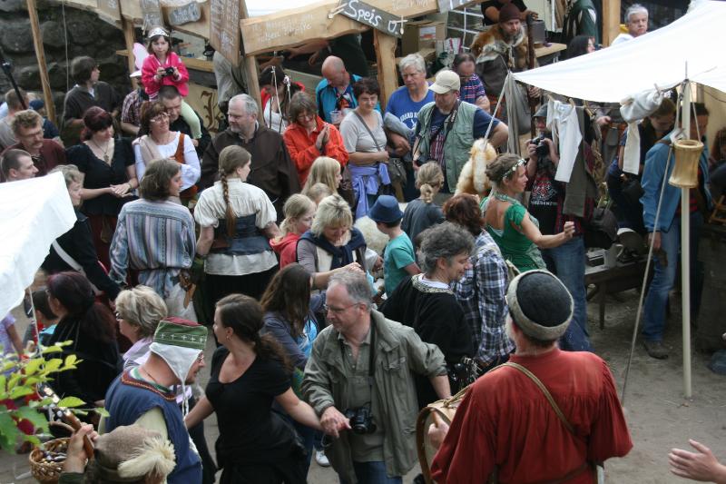 img_0106-burg-und-klosterfest-oybin-2013