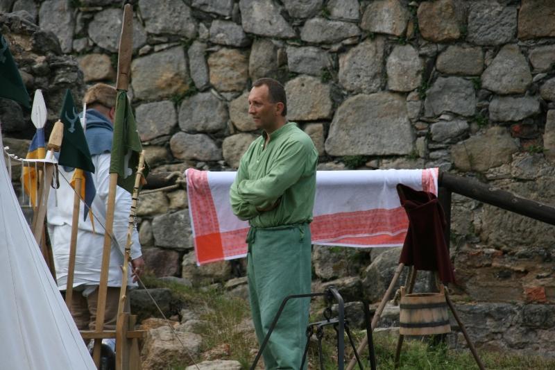 img_9360-burg-und-klosterfest-oybin-2013