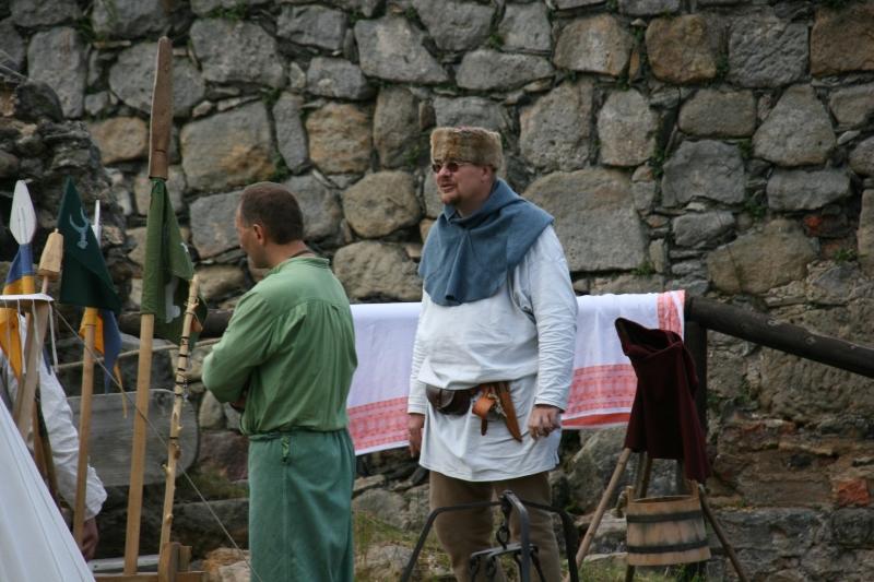 img_9363-burg-und-klosterfest-oybin-2013