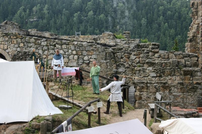 img_9365-burg-und-klosterfest-oybin-2013