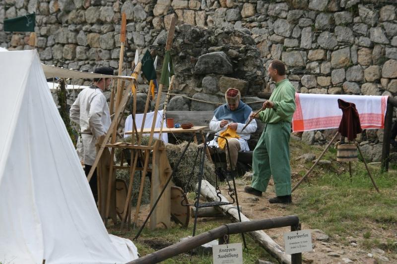 img_9367-burg-und-klosterfest-oybin-2013