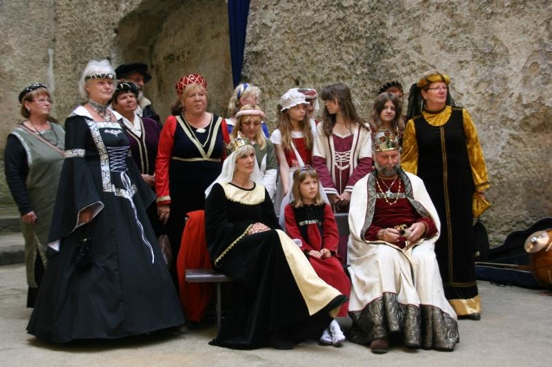 img_9386-burg-und-klosterfest-oybin-2013