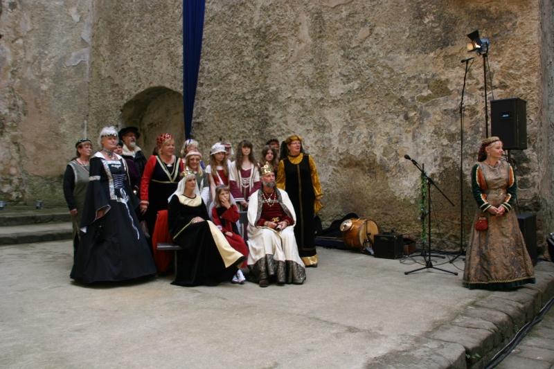 img_9387-burg-und-klosterfest-oybin-2013