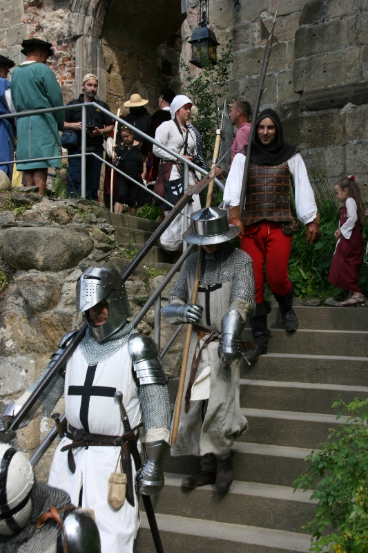 img_9404-burg-und-klosterfest-oybin-2013
