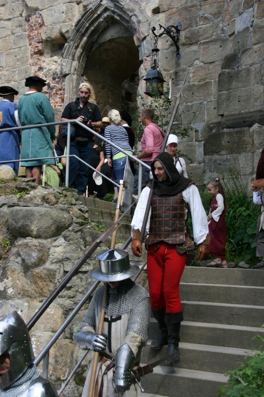 img_9405-burg-und-klosterfest-oybin-2013