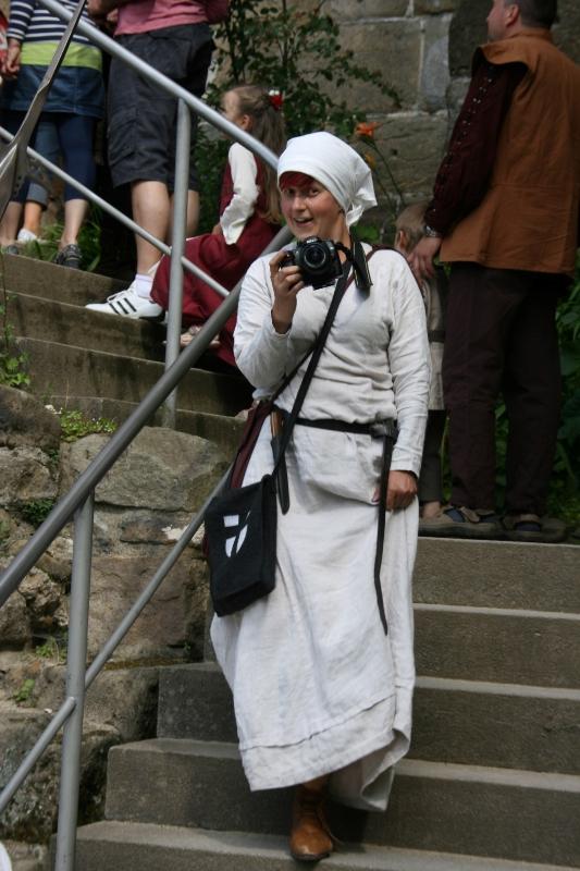 img_9406-burg-und-klosterfest-oybin-2013