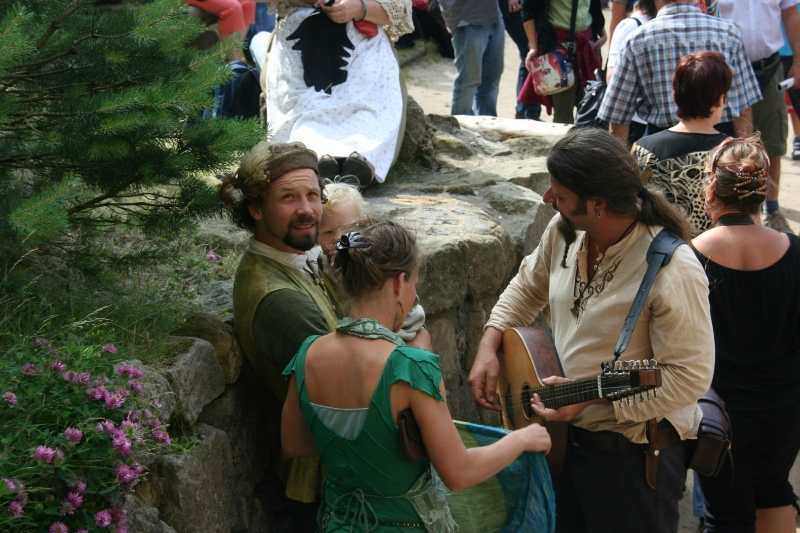 img_9411-burg-und-klosterfest-oybin-2013