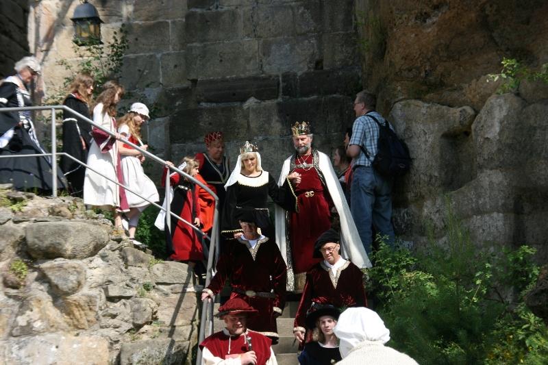 img_9416-burg-und-klosterfest-oybin-2013