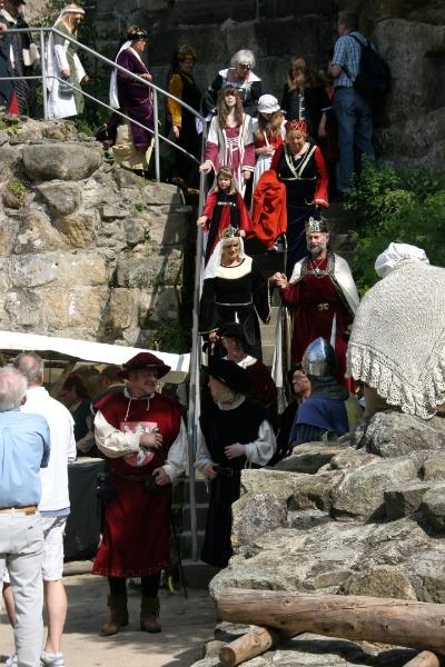 img_9418-burg-und-klosterfest-oybin-2013