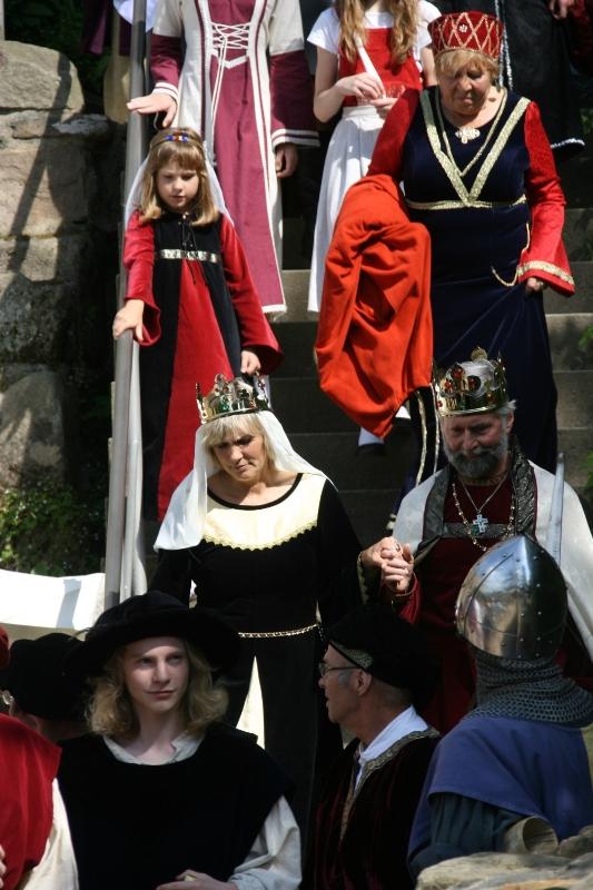 img_9419-burg-und-klosterfest-oybin-2013
