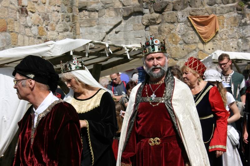 img_9420-burg-und-klosterfest-oybin-2013
