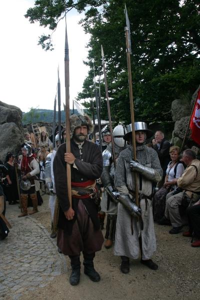 img_9445-burg-und-klosterfest-oybin-2013
