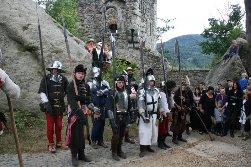 img_9458-burg-und-klosterfest-oybin-2013