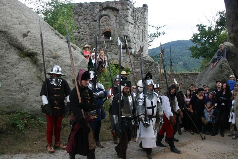 img_9459-burg-und-klosterfest-oybin-2013