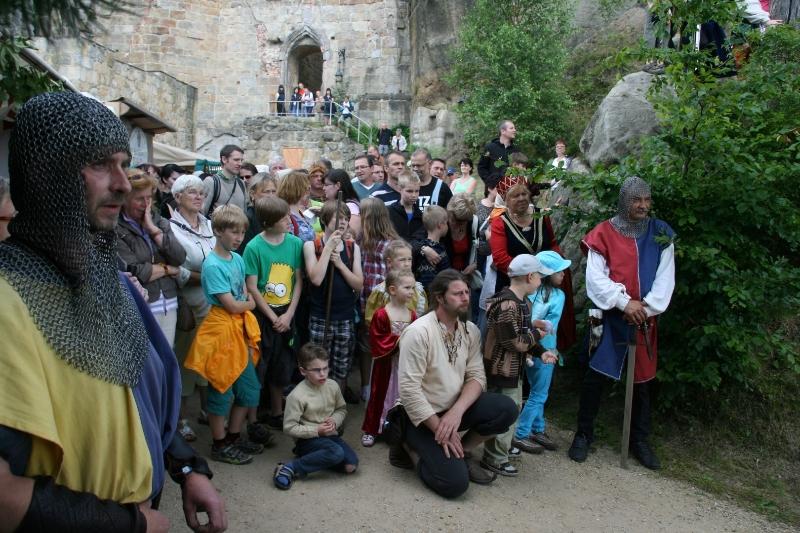 img_9466-burg-und-klosterfest-oybin-2013