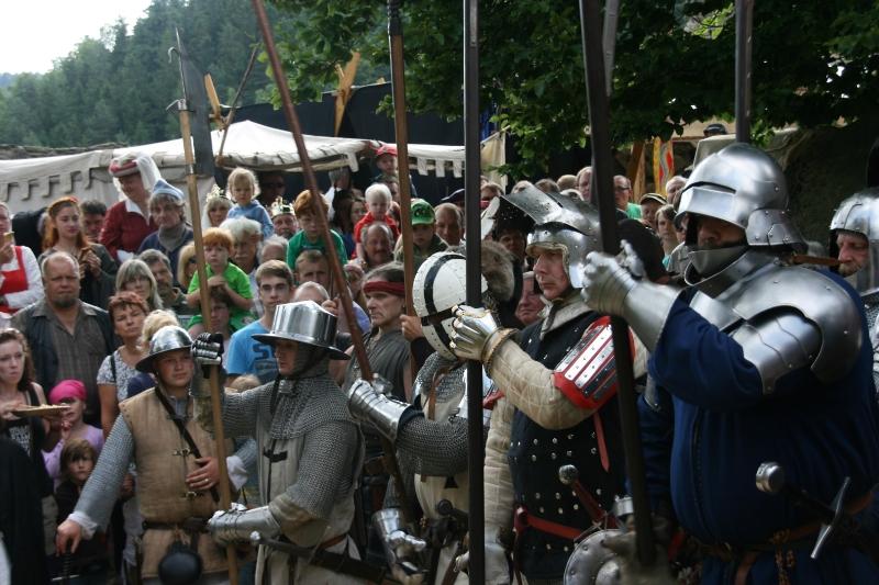 img_9471-burg-und-klosterfest-oybin-2013