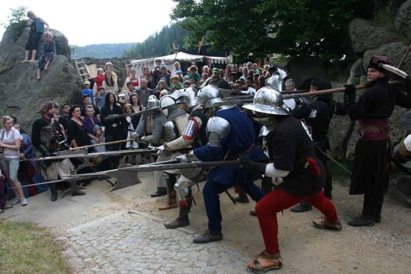 img_9475-burg-und-klosterfest-oybin-2013