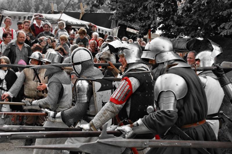 img_9478_dxofp-burg-und-klosterfest-oybin-2013