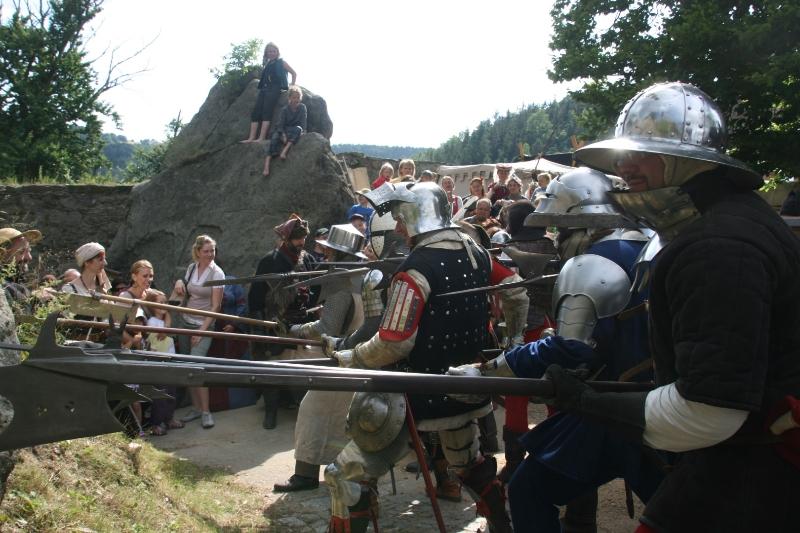 img_9483-burg-und-klosterfest-oybin-2013
