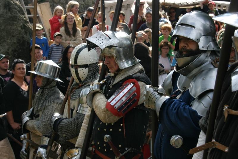 img_9489-burg-und-klosterfest-oybin-2013