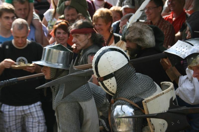 img_9490-burg-und-klosterfest-oybin-2013