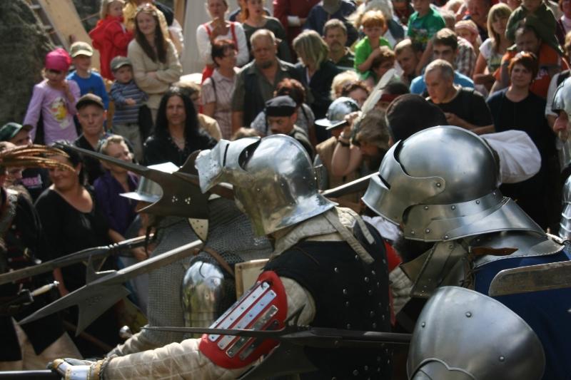 img_9500-burg-und-klosterfest-oybin-2013